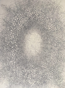 ©2018 Hiroyuki Doi; all rights reserved. Courtesy Yoshiko Otsuka Fine Art International.