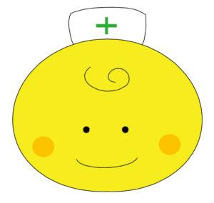 薬局DE健康づくり〜アロマ・栄養・薬を知って、心も体も健康に〜