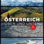 オーストリア映画「オーストリアの空と地から」上映会